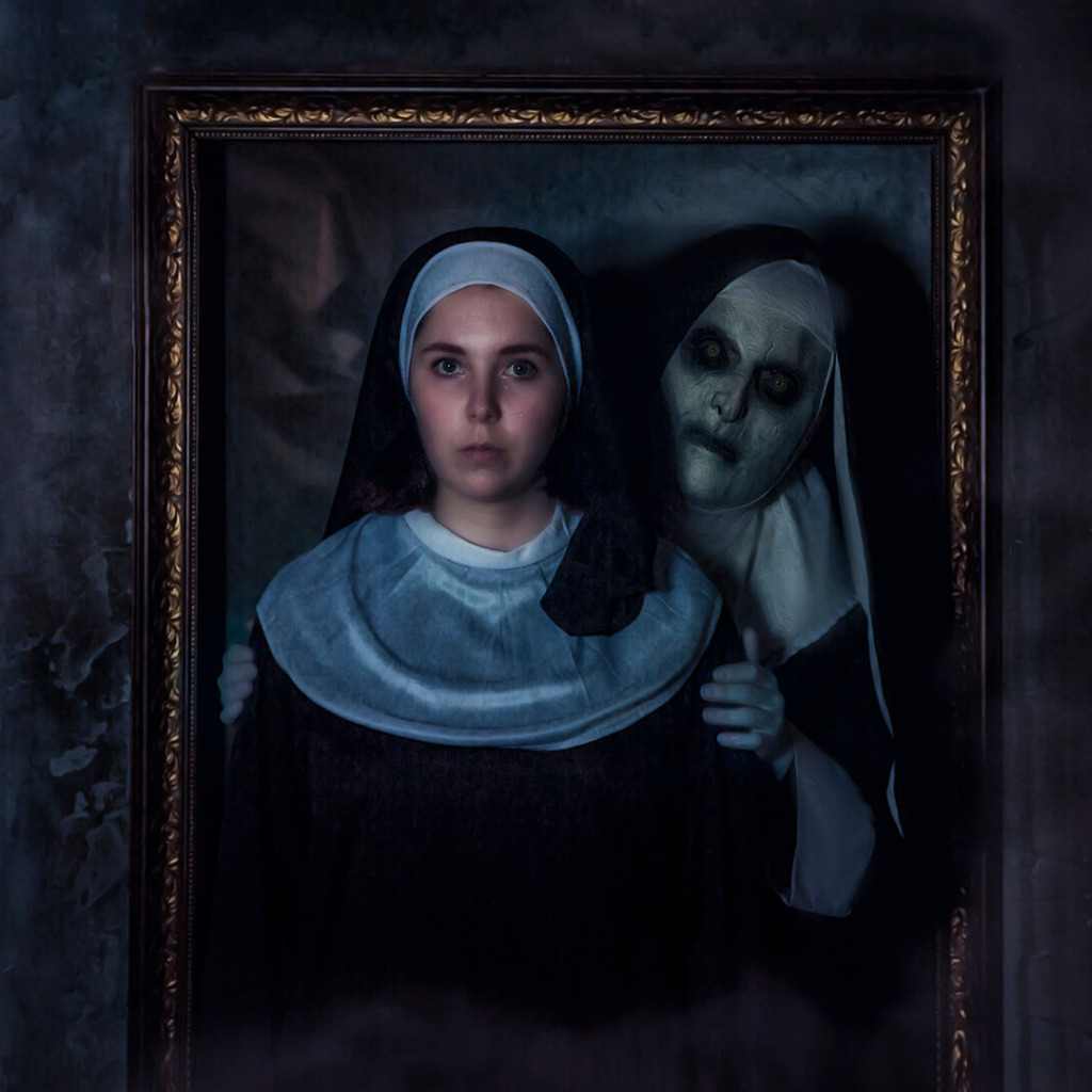 The Nun - Image 126